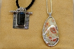 lisa's pendants1