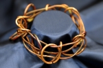 copper wire bracelet1 - Copy