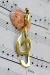 roberts treble clef